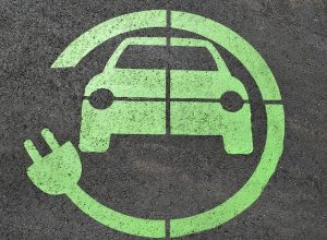 Are Electric Vehicles the future