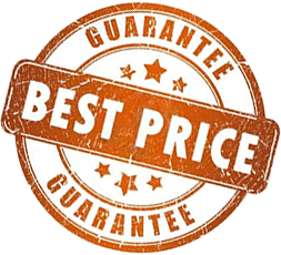 best salvage price guarantee